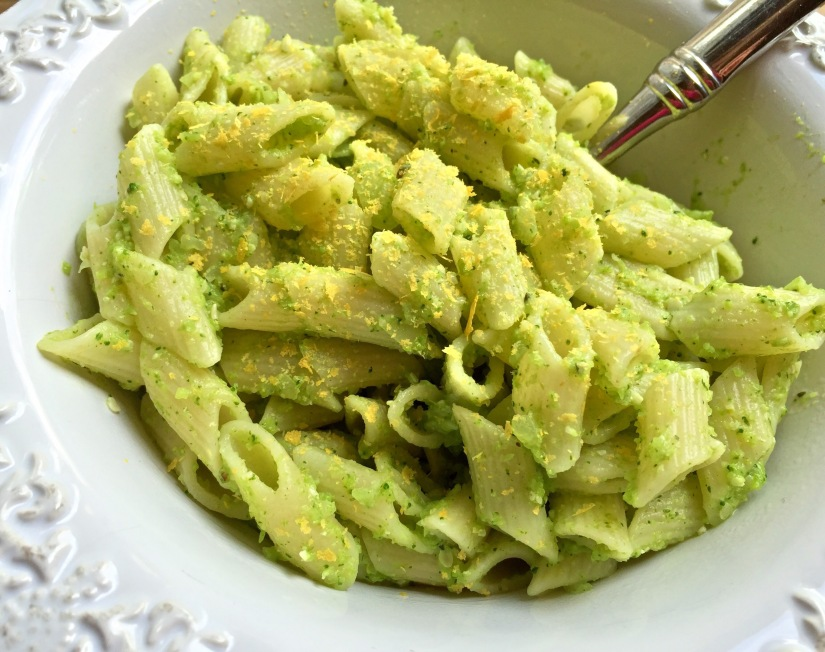 Broccoli Hemp Pesto2.jpg