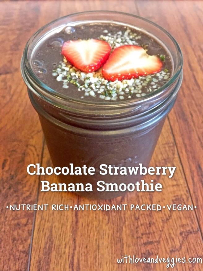 Chocolate Strawberry Banana Smoothie Title.jpg