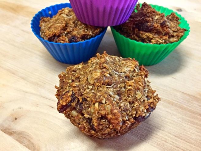 Monday Muffins 3.jpg