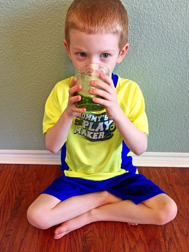 Stress Green Juice2.jpg