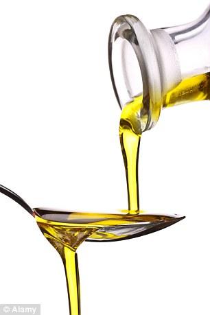 1414688735740_wps_6_extra_virgin_olive_oil_be.jpg