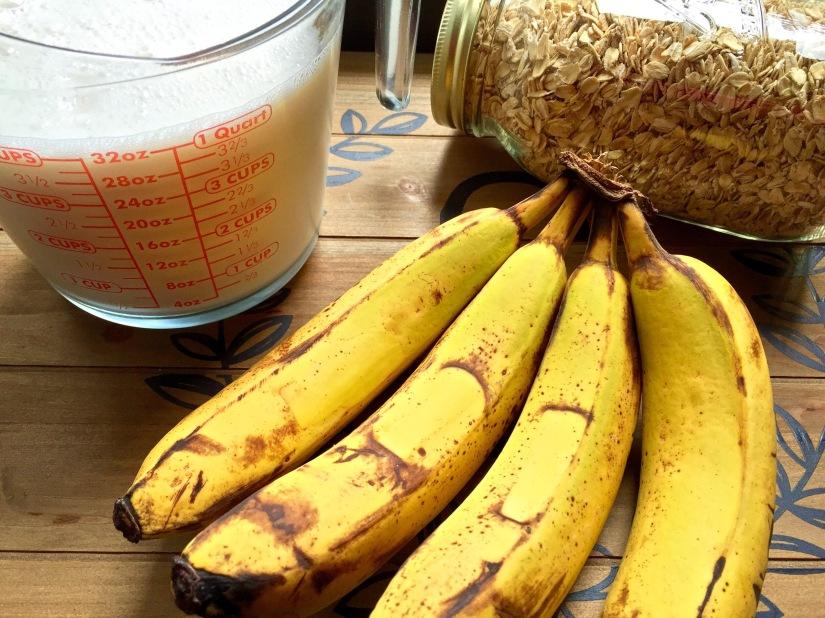 Banana Pancakes1.jpg