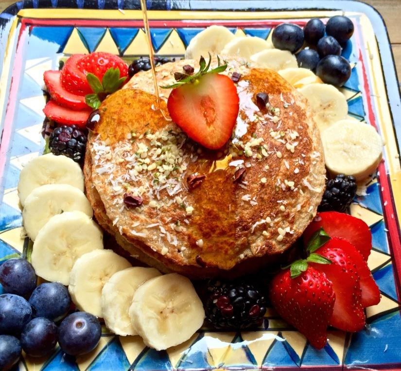 Banana Pancakes3.jpg