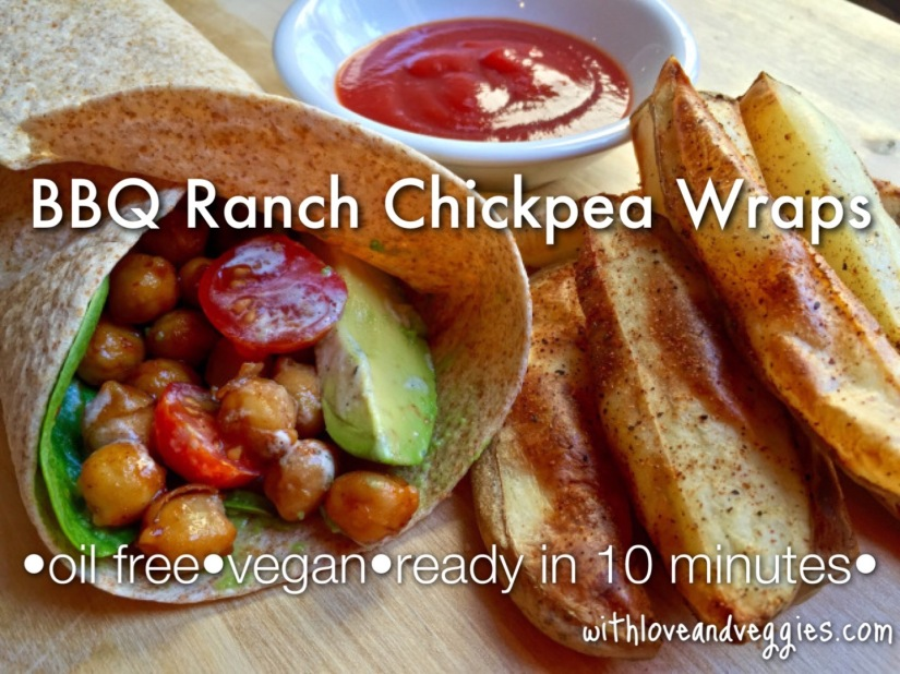 BBQ Chickpea Wrap Title.jpg