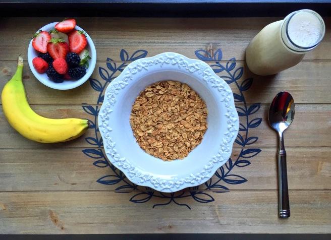 Cereal Banana Mylk2.jpg