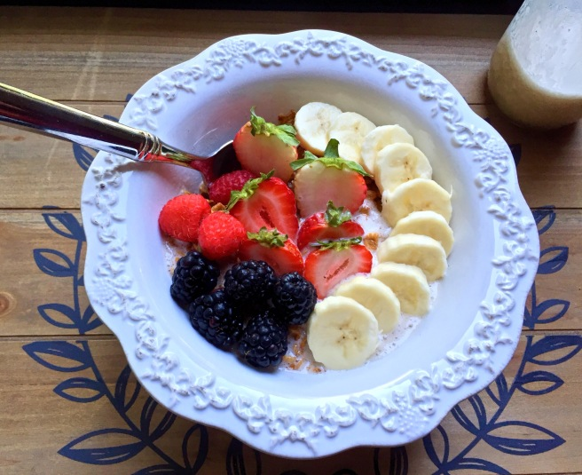 Cereal Banana Mylk6.jpg