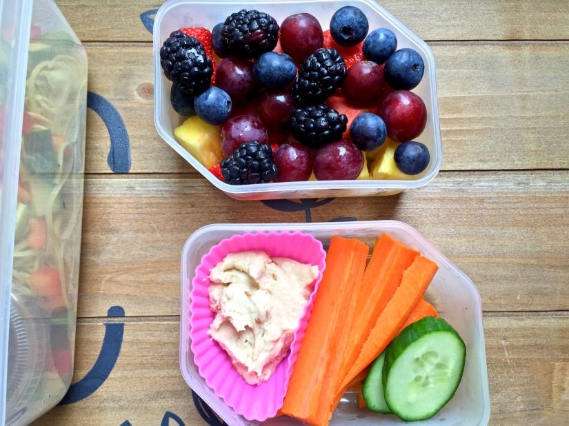 Husband Packed Lunch4.jpg