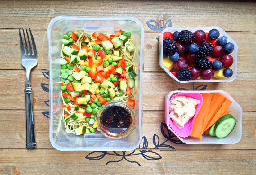Husband Packed Lunch5.jpg
