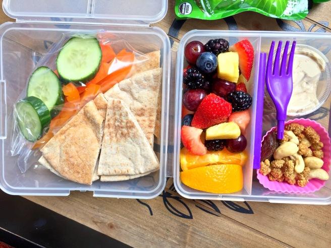 Kid Packed Lunch2.jpg