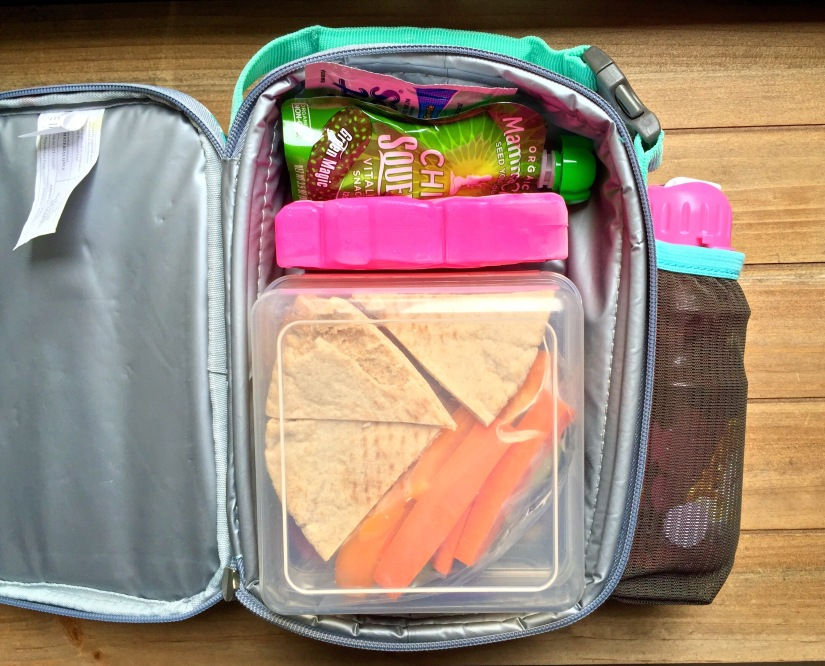 Kid Packed Lunch3.jpg