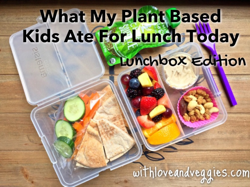 Kids Ate Lunchbox Title.jpg