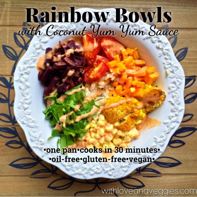 Rainbow Bowls Title.jpg