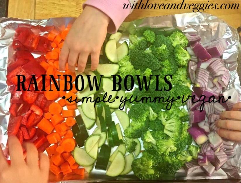 Rainbow Bowls5.jpg