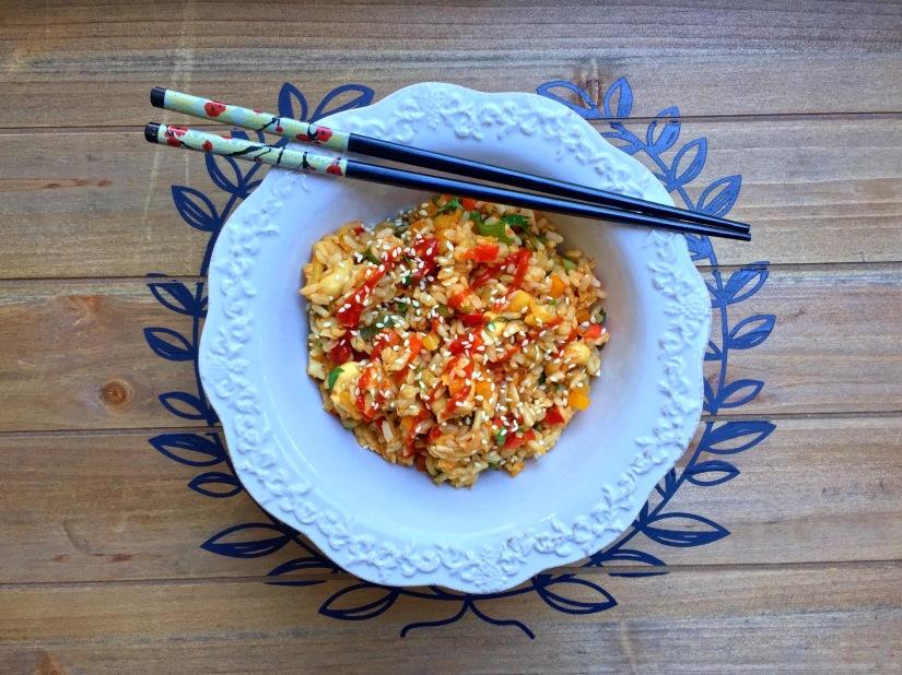 Thai Fried Rice3.jpg