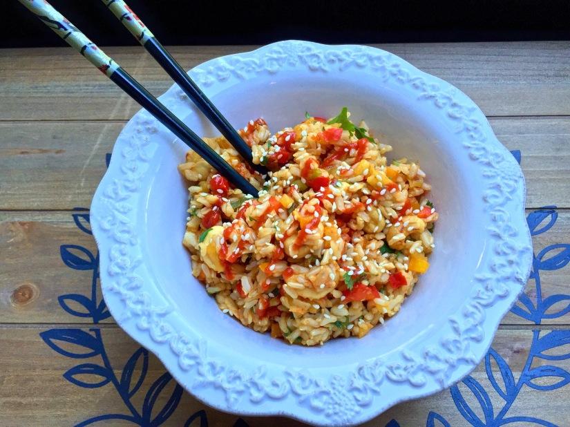 Thai Fried Rice5.jpg