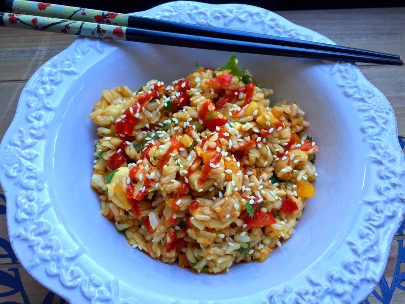 Thai Fried Rice6.jpg