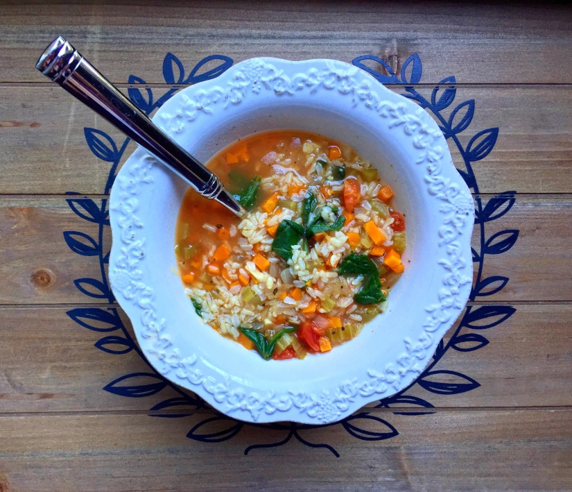 Veggie Soup5.jpg