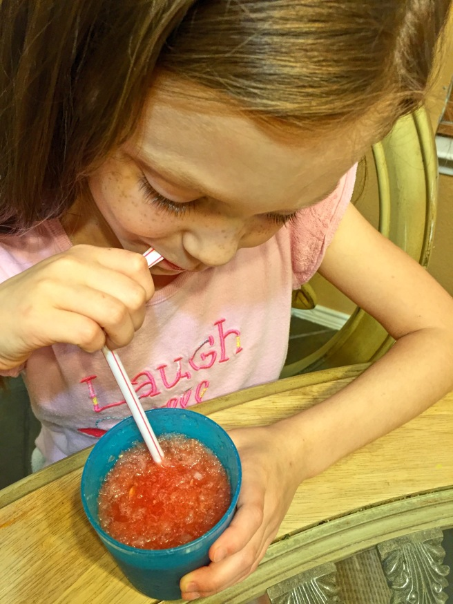 Watermelon Slushie5.jpg