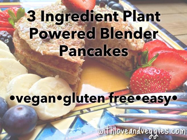 3 Ingredient Pancakes Title.jpg