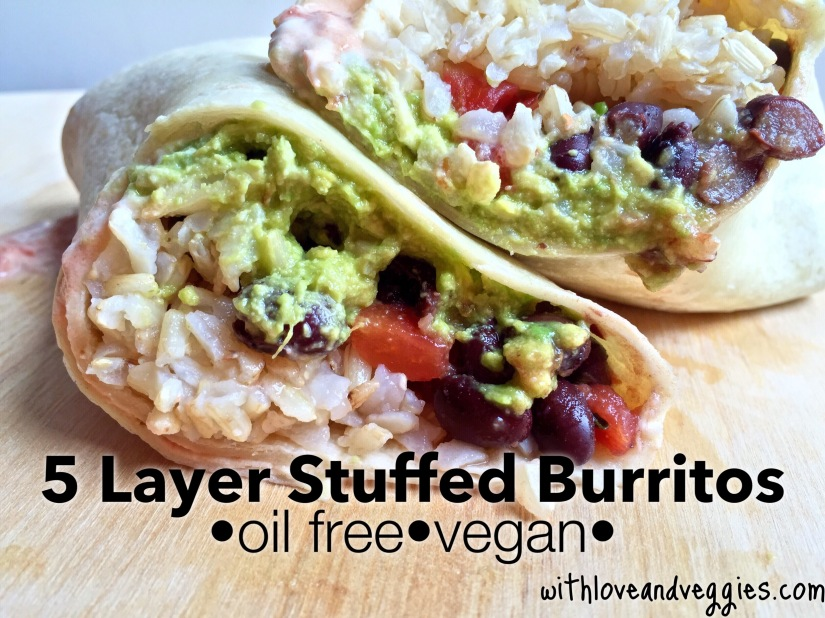 5 Layer Stuffed Burritos Title.jpg