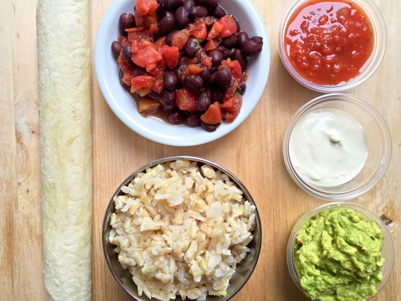 5 Layer Stuffed Burritos1.jpg