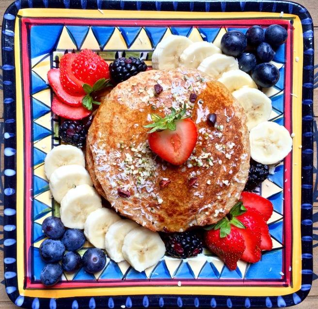 Banana Pancakes4.jpg