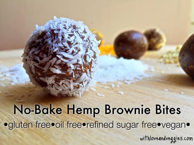 Brownie Bites Title.jpg
