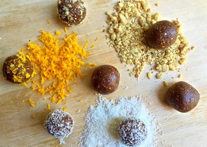 Brownie Bites2.jpg