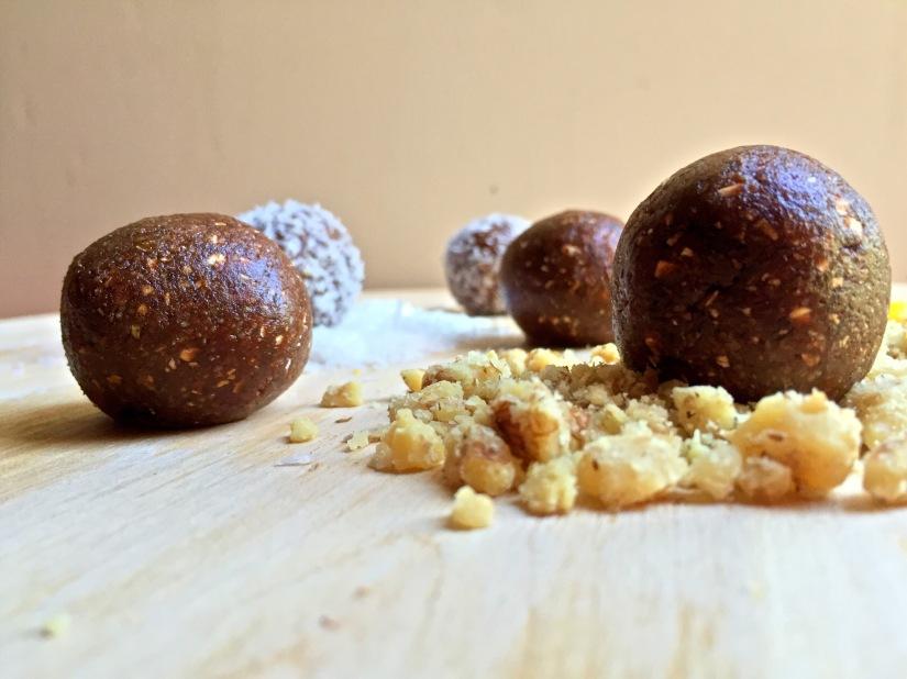 Brownie Bites3.jpg