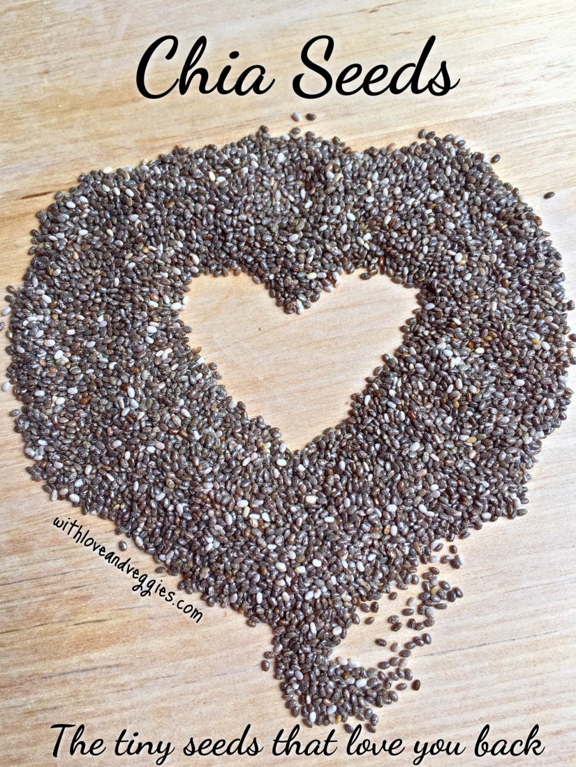 Chia Seed Title.jpg