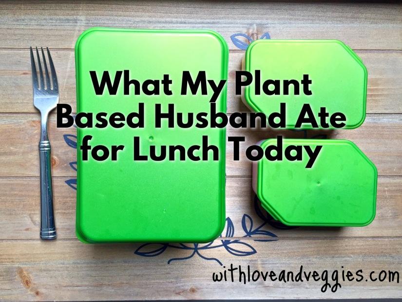 Husband Ate Title.jpg