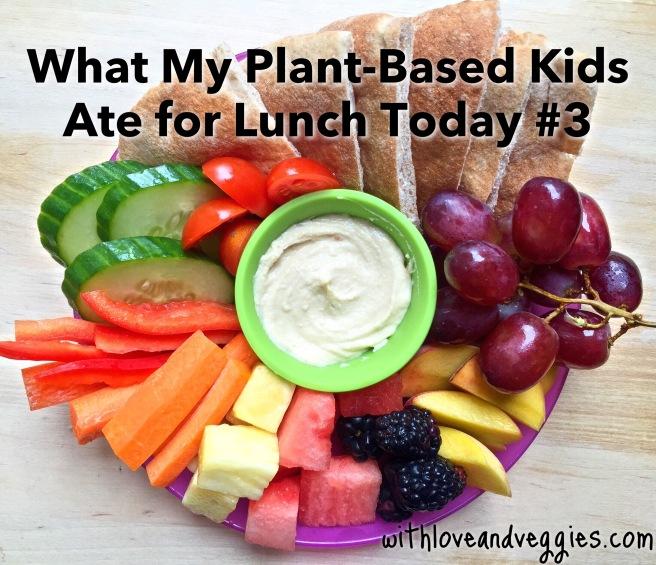 Kids Ate 3 Title.jpg