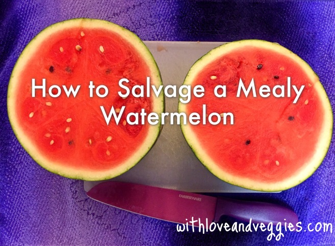 Salavage Watermelon Title.jpg