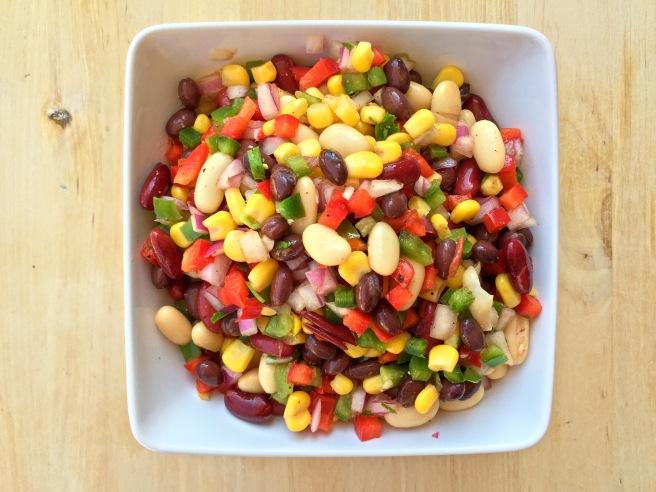 Bean Salad2.jpg