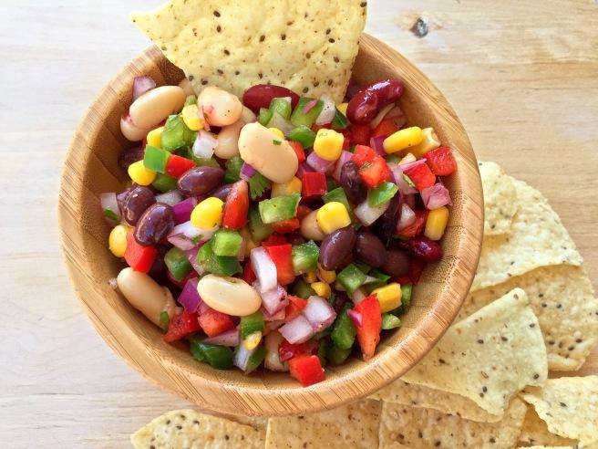 Bean Salad4.jpg