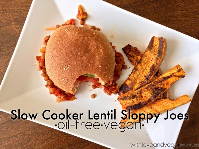 Sloppy Joe1.jpg