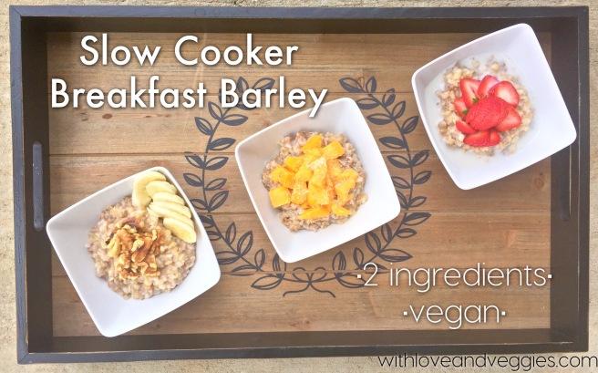 Breakfast Barley1.jpg