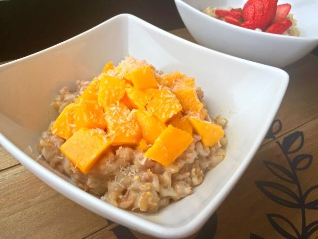 Breakfast Barley3.jpg