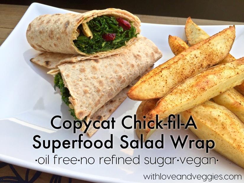 CFA Salad Wrap1.jpg