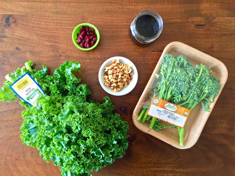 CFA Salad Wrap2.jpg