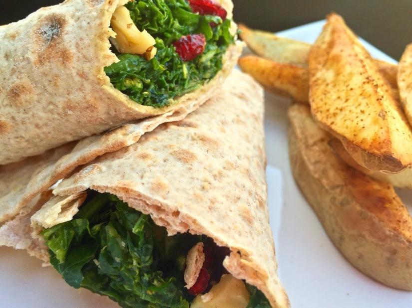 CFA Salad Wrap3.jpg