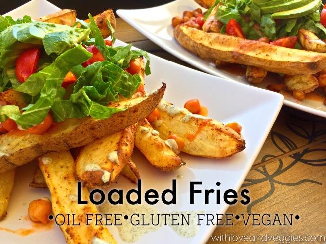 Fries1.jpg