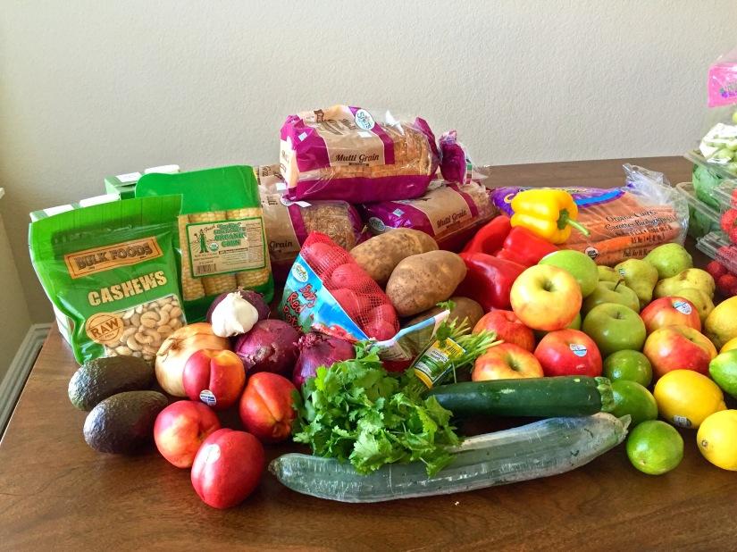 Grocery Haul4.jpg