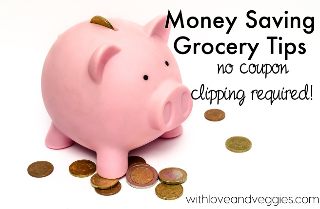 Money Saving Grocery Tips.jpg