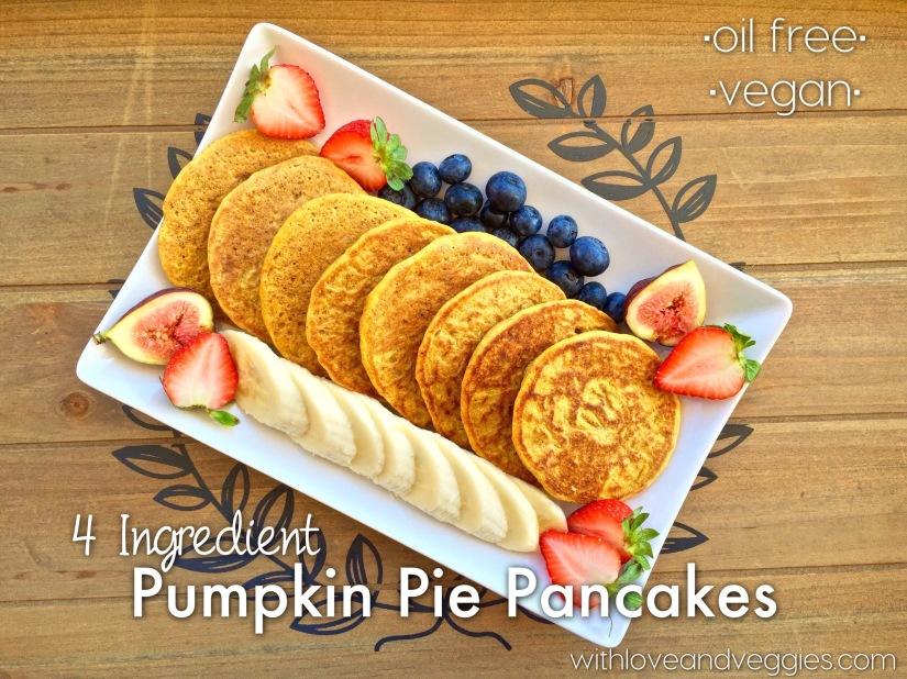 Pumpkin Pancakes 1.jpg