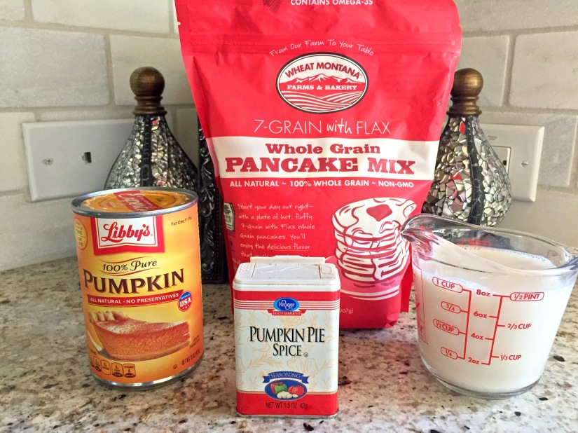 Pumpkin Pancakes2.jpg