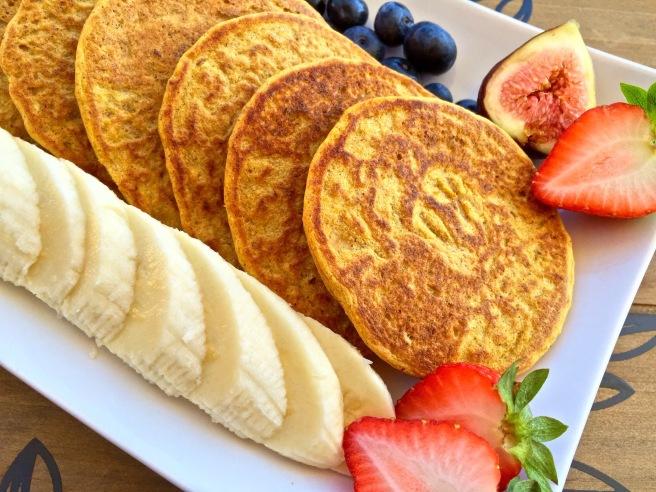 Pumpkin Pancakes3.jpg