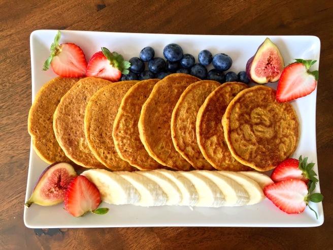 Pumpkin Pancakes5.jpg