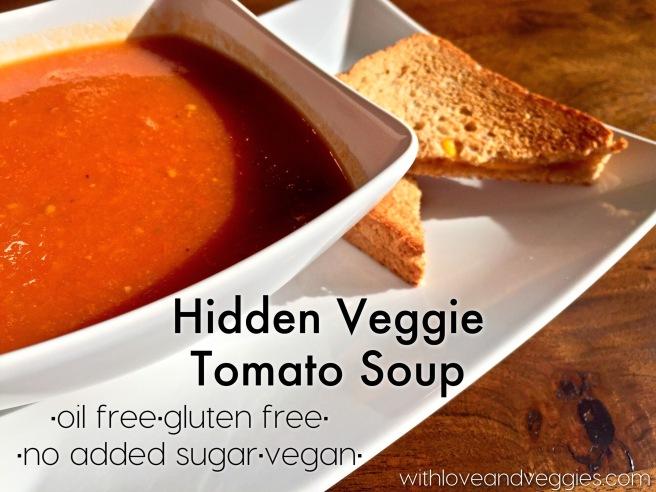Tomato Soup1.jpg
