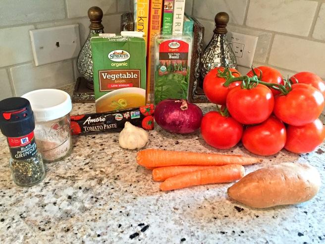 Tomato Soup2.jpg